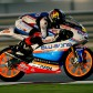 Redding hails Motegi circuit