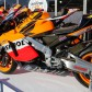 Honda close in on 100th win in MotoGP™