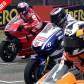 MotoGP Rückblick: Misano
