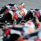Sissis destaca-se na Red Bull MotoGP Rookies Cup em Mugello