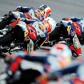 La Red Bull MotoGP Rookies Cup entra en una nueva era