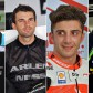 MotoGP's seven new faces for 2013