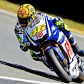 Rossi all set for Qatar, Lorenzo happy to be able to ride