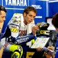 Super quick Rossi beats pole record at Sepang