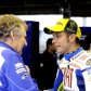 Rossi aims to keep up the momentum in Germany