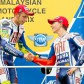 Review the Shell Advance Malaysian Motorcycle Grand Prix!