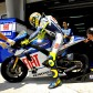 A return to Sepang for the MotoGP class
