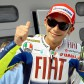 Rossi delighted with 'great' pole lap at Sepang