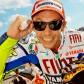 2009 season review: Valentino Rossi