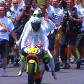 The Guardian Angel: Rossi's 250 title
