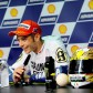 Rossi: This is a 'great achievement'