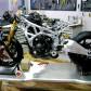 Mapfre Aspar opte pour le châssis Moto2 RSV