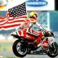 Mais Clássicos de MotoGP já disponíveis