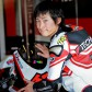 Shoya Tomizawa tribute event: September 13