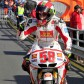 MotoGP community pay tribute to Marco Simoncelli