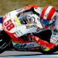 Simoncelli the pace man as 250cc field make final checks