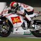 Simoncelli thrilled with fifth
