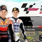 ¡Ya está disponible el MotoGP™ Fantasy Manager 2012!
