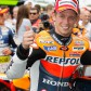 Eight races left in MotoGP™: Casey Stoner in the record books