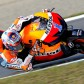 Warm-up MotoGP : Stoner encore devant Pedrosa et Spies