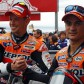 Honda looks back on 2012 season