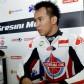 ダニ・タタ・プラディタ、グレシーニ・レーシングからグランプリに復帰