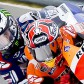Marquez & Lorenzo: The numbers