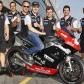 Il team Remus Racing si presenta