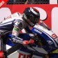 Lorenzo set to realise lifelong dream at Sepang