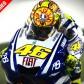 Rossi está de volta!