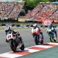 Alan Techer et le CIP Moto3 en seconde ligne pour le GP du Qatar