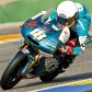 Terol top again as 125cc Valencia Test concludes second day