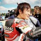 Tomizawa funeral to take place this week