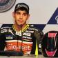 Jordi Torres sustituirá a Simón en Silverstone