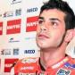 Torres entra en el top 10 de Moto2™