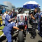 Telecinco and Dorna reach agreement for MotoGP from 2012
