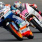 Viñales on pole for Assen