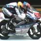 M.ビニャーレス、0.002秒差で初表彰台逃す