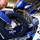 Bridgestone: 'Lorenzo did not have tyre problem'