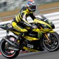Edwards and Crutchlow ready for magnificent Mugello