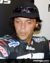 Capirossi and Barros confident of success on the evolution NSR500