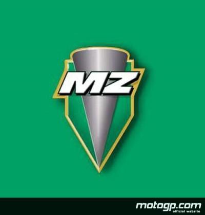 MZ presentará en Leipzig su moto de MotoGP