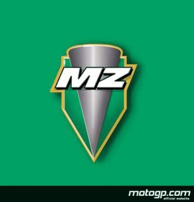 MZ presenterà a Leipzig la sua moto del MotoGP