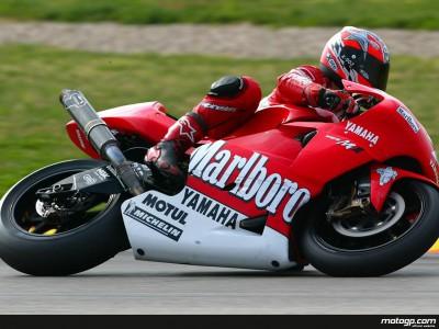 Prove IRTA del MotoGP nel Circuito di Catalunya: l'ora della verità