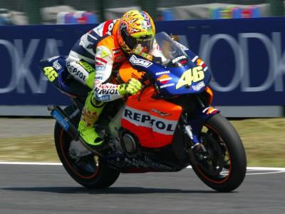 Déclarations des pilotes MotoGP à l´issue des essais qualificatifs à Suzuka