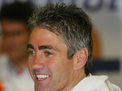 Mick Doohan gives his first opinions of the 2002 season to motograndprix.com