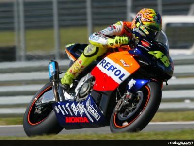 Les chiffres à retenir avant le Africa´s Grand Prix MotoGP