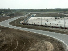 TT Circuit Assen invests € 9 million in safety, paddock-area and new asphalt
