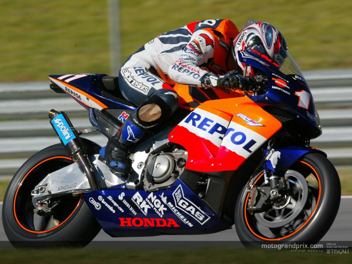 Ukawa can become first Japanese rider to take consecutive elite class victories | MotoGP™