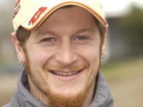 Al Gran Premio d´Italia saranno assenti i campioni del Motocross delle Nazioni del 1999 fermi per lesione